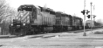 CP 5647