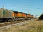 K828 at South Lakeland