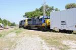 O911 at Plant City