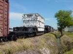 W991 wide load