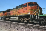 BNSF 5442