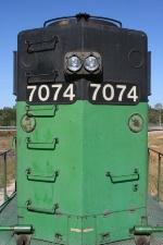HLCX 7074