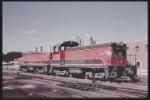 CGW 64