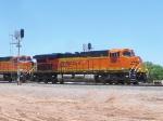 BNSF 7596