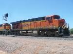BNSF 7782