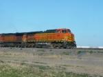 BNSF 843