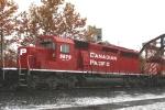 CP 5879