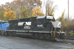 NS 3045