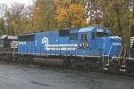 NS 6713