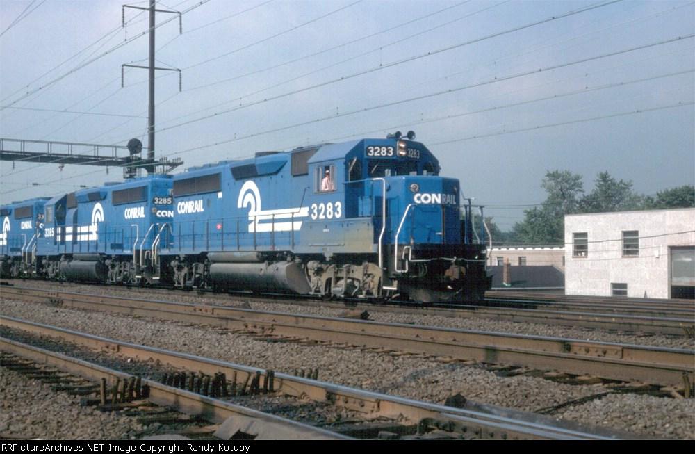 CR 3283
