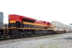 KCS 4051