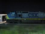 CSX #7916