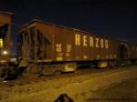 HZGX #6357