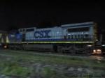 CSX #7804