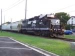 NS 5271