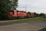 OHCR 3303