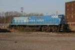 OHCR 1005
