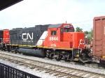 CN 5844