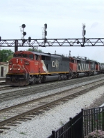 CN 5537