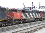 CN 5406