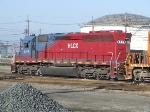 HLCX 6519
