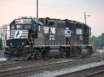 NS 5570