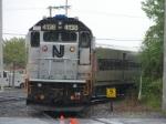 NJT 4138