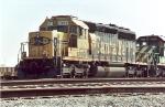 BNSF 1871 (ex-ATSF)