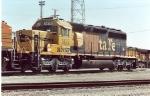 BNSF 1875 (ex-ATSF)