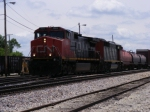 CN 2684