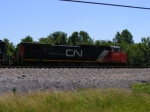 CN 2618