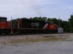 CN 6014