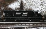 NS 3053