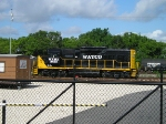 WAMX 3823