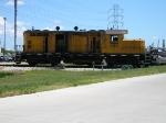 RSSX 4163 GP7R