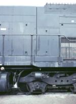 SP 8364
