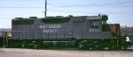 SP 6910