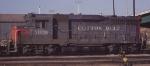 SSW 5008