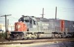 SP 8306