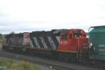 CN 4708