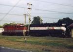 EV 5428