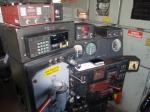 Controls of NS 3203
