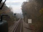 Milepost V 231.9 (Stewartsville)