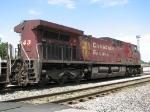 CP 9643