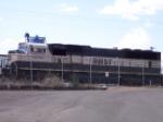 BNSF 9784