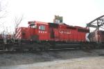 CP 6054