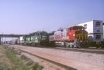 BN GP39E 2904