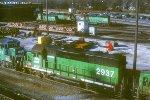 BN GP39E 2937