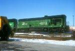 BN B30-7AB 4003