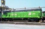BN B30-7AB 4030